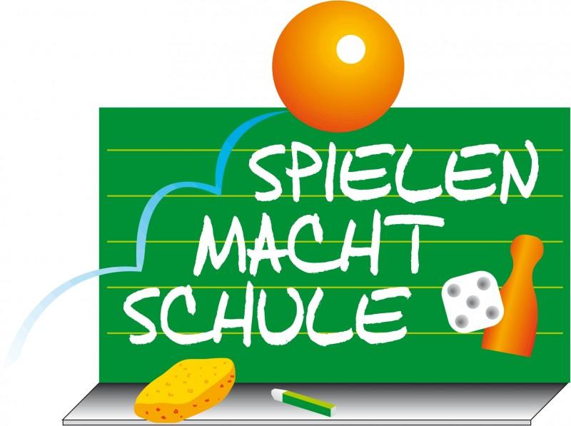 Spielen-macht-Schule-Logo-gross